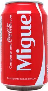 coca-cola-nombres.jpg--644x362