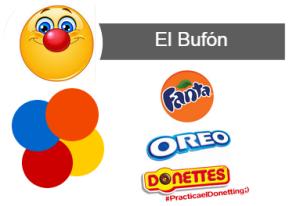 Arquetipos_de_Personalidad_de_Marca_El_Bufon