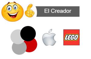 Arquetipos_de_Personalidad_de_Marca_El_Creador