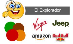 Arquetipos_de_Personalidad_de_Marca_El_Explorador