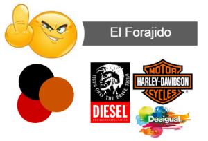 Arquetipos_de_Personalidad_de_Marca_El_Forajido
