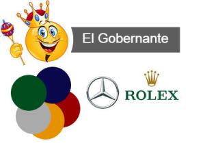 Arquetipos_de_Personalidad_de_Marca_El_Gobernante