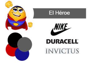 Arquetipos_de_Personalidad_de_Marca_El_Heroe