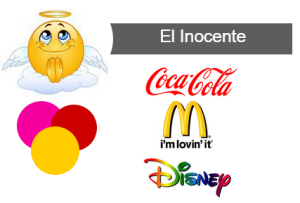 Arquetipos_de_Personalidad_de_Marca_El_Inocente