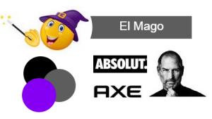Arquetipos_de_Personalidad_de_Marca_El_Mago