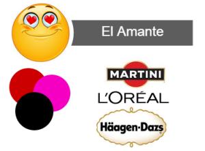 Arquetipos_de_Personalidad_de_Marca_El_amante