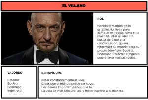 arquetipo_villano