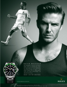MarketingLoveStories_Beckham_Rolex