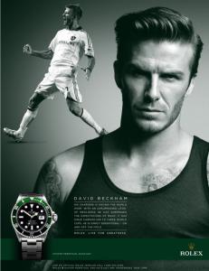 MarketingLoveStories_Beckham_Rolex