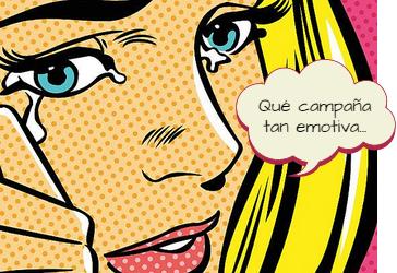 La emotiva campaña de Buchanan's: storytelling con engagement