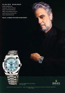 MarketingLoveStories_Placido_Domingo_Rolex