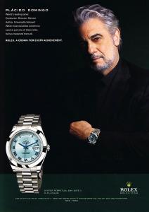 MarketingLoveStories_Placido_Domingo_Rolex