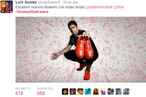 adidas_therewillbehaters_MarketingLoveStories_post