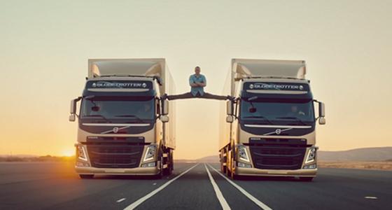 anuncio-Volvo-Van-Damme