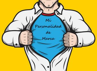 Los 12 Arquetipos de Personalidad ¿Cuál le va a tu marca?