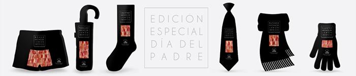Navidul_dia_del_padre_dayketing_MarketingLoveStories
