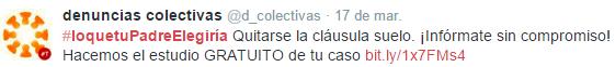 twitter_Navidul_dia_del_padre_#loquetuPadreElegiria_otra_marca
