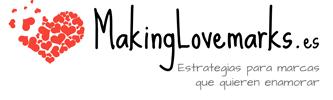 MakingLovemarks.es