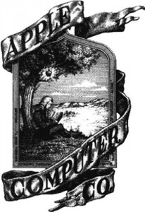 primer-logo-apple