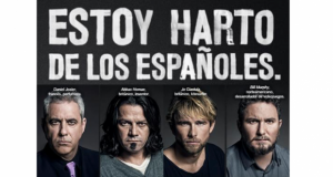 harto-espanoles-campana-esic