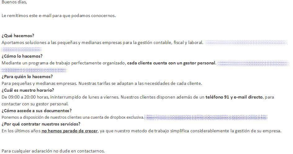 ejemplo-como-no-redactar-un-email-identidad-verbal-makinglovemarks