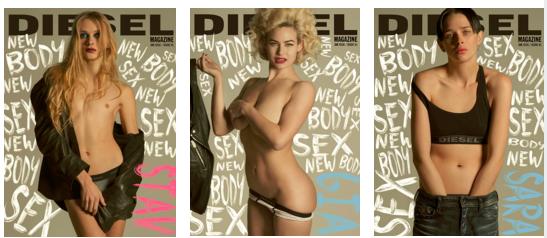 portadas-diesel-magazine