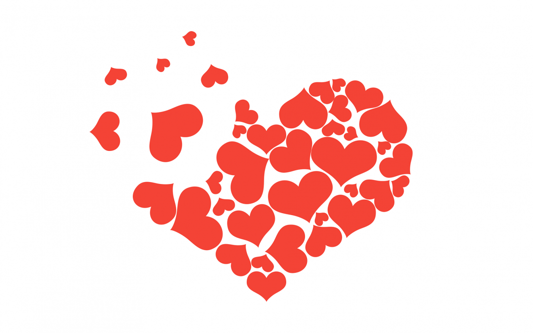 Resultado de imagen de love marks