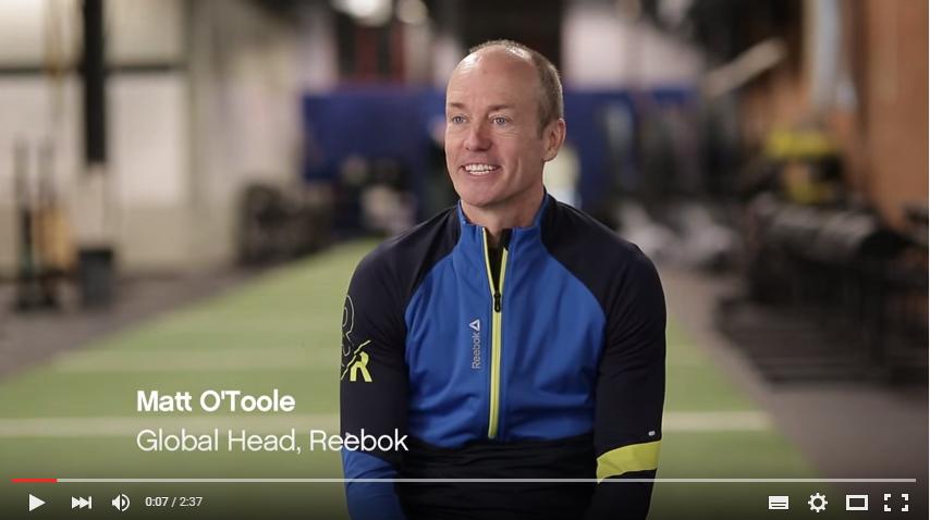 reebok-crossfit-estrategia-marca-lovemark