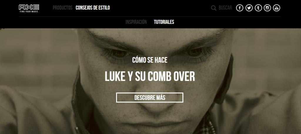 tutoriales-Axe-entrevista-MikelValdes-brandManager