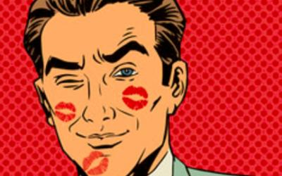 Cómo presentar tu marca de forma cautivadora para que el mundo empiece a enamorarse de ella