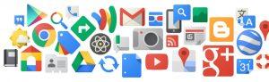 ventaja-competitiva-google