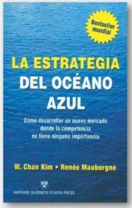 oceano-azul-estrategia-diferenciacion