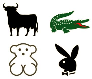 4d5c1eb27b ¿Cuáles son los beneficios de asociar tu marca a un animal?