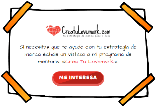 creatulovemark.com