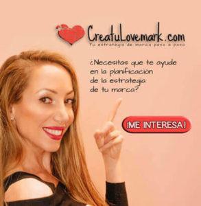 Programa CreaTuLovemark.com
