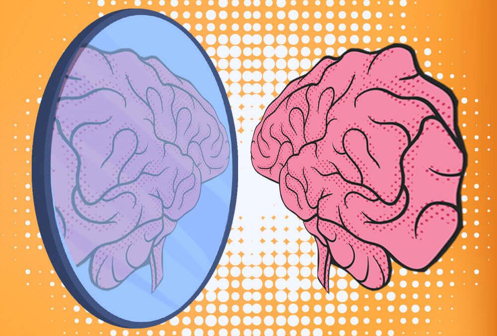 Neuronas espejo: así funciona la mente y el neuromarketing